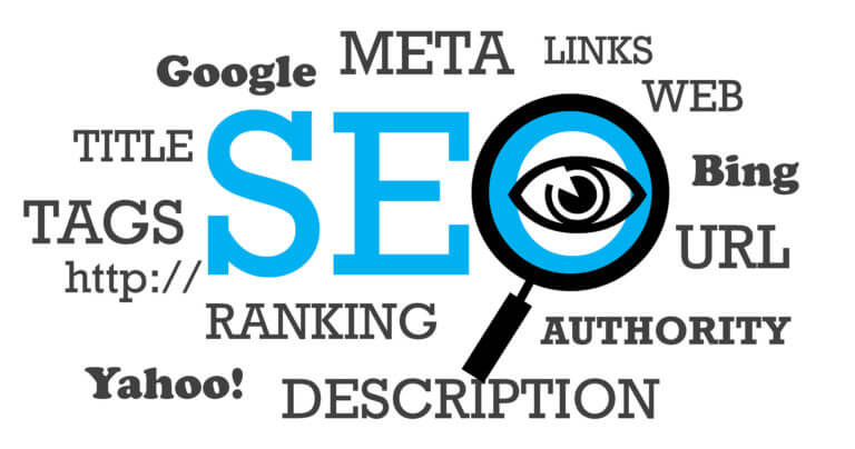 best seo service in RB CA