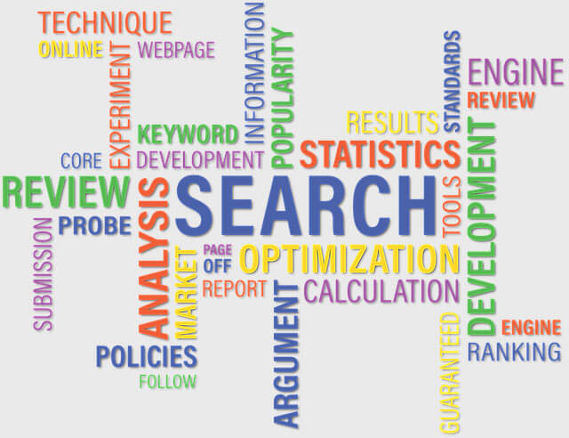 redondo beach seo services