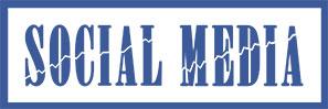 crack-social-media